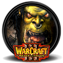 Navaja de Sonidos (Warcraft 3) icon