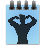 My Workout Log