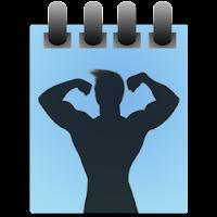 Carnet de Musculation 2.5.40