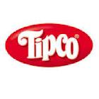 Tipco icon