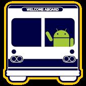 DASH (VA) Bus Schedule