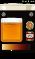 Screenshot of Color Beer