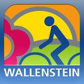 Wallenstein Radwanderweg