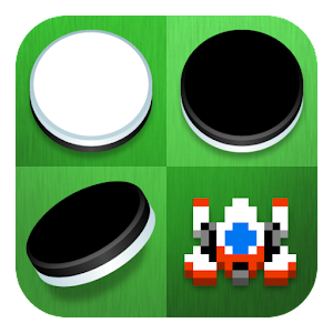 Revershooter for PC and MAC