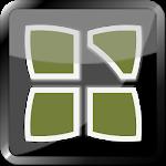 Elixir Theme for Next Launcher v1.0