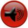 Annoying Noises logo