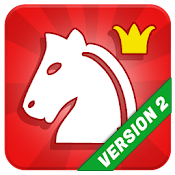 Chess-presso Multiplayer Chess