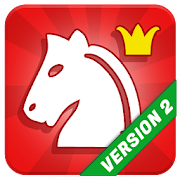 Chess-presso Multiplayer Chess 2.1.0 APK for Android
