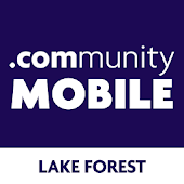 Lake Forest Bank and Trust