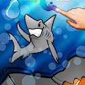 Coloring Board - Water (Ad) icon
