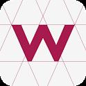 위즈위드 - NO1 해외구매대행 /WIZWID/쇼핑 icon