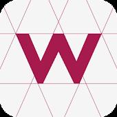 위즈위드 - NO1 해외구매대행 /WIZWID/쇼핑