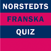 Norstedts French Quiz