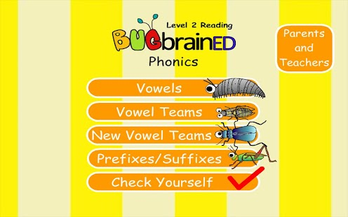Sadlier-Oxford :: Phonics Student Online Components