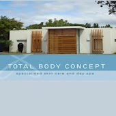 Total Body Concept