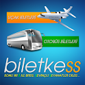 biletkess.com icon