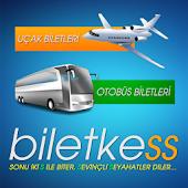 biletkess.com