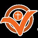 VEA RADIO icon