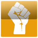 Dubstep United icon