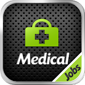 Medical Jobs: Seek jobs