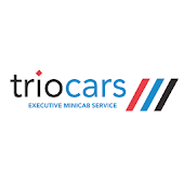Trio Cars