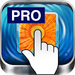 Remote Ripple PRO (TightVNC) v2.1.4