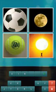 لعبة Pics Word mprLCjyuPW8C144WpPaW