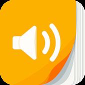 Сказки Вслух: Аудиосказки Том1