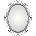 Mobile Mirror icon
