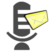 SMS & Mail by Voice