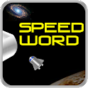 Word Puzzle Hyper Drive icon