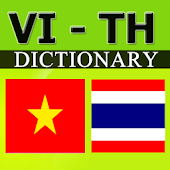 Vietnam Thai Dictionary