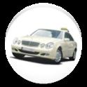 IMAP Водитель Сумы icon