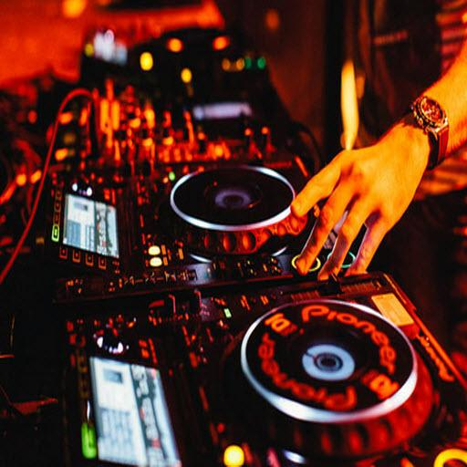 【免費程式庫與試用程式App】DJ Mix Studio Software-APP點子
