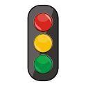 Internet Connectivity Tester icon