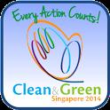NEA SECGS 2014 icon