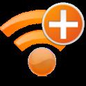무료 와이파이 검색기 icon