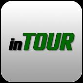 InTour Cagliari