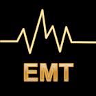 NREMT EMT Exam Prep Pro icon