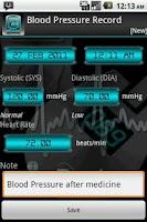 Screenshot of imDoctor