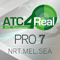 ATC4Real Pro Vol.7 icon