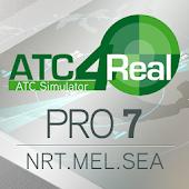 ATC4Real Pro Vol.7