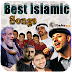Islamic songs MP3 -Best Albums