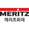 MeritzFire logo