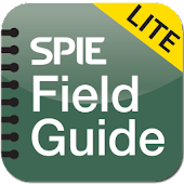 SPIE Geometrical Optics Lite