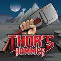 Thor's Hammer Pro icon