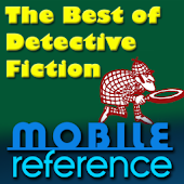 The Best of Detective Fiction