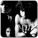 The Doors Wallpapers icon
