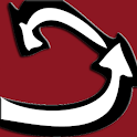 The Stanford Flipside logo