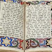 Judaics Toolbox
